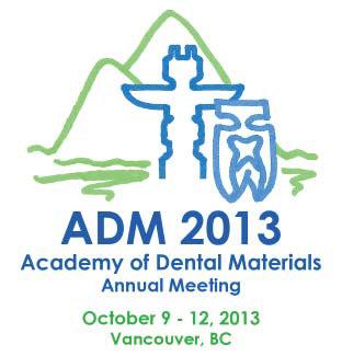 adm-2013-logo