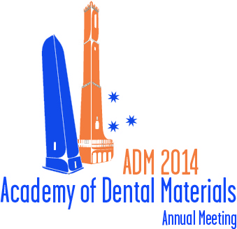 adm-2014-logo
