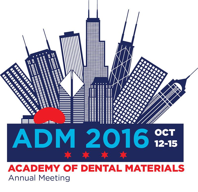 adm-2016-conference-logo