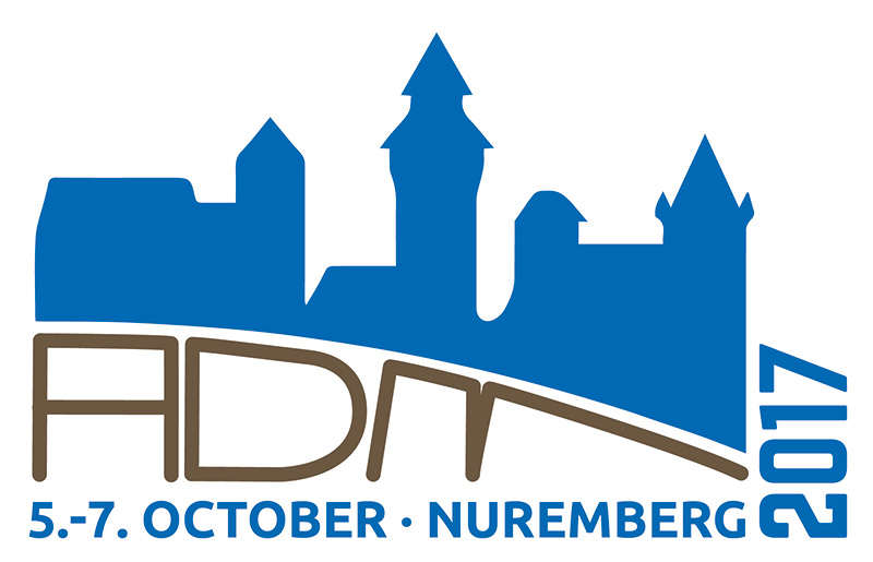 adm2017_logo