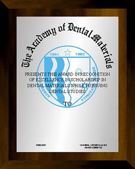 university_student_award