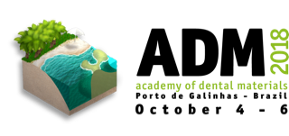 adm2018-logo