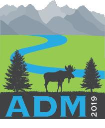 adm2019-image